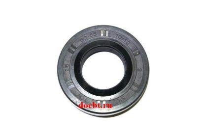 Сальник 25х50.55х10/12 (SAMSUNG)