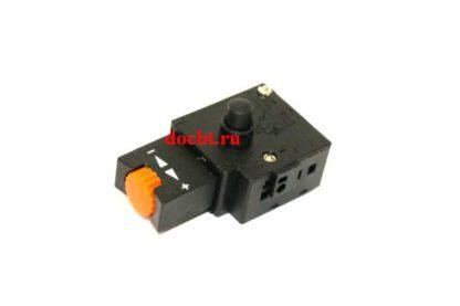 Кнопка 5 мод 01 (5А)