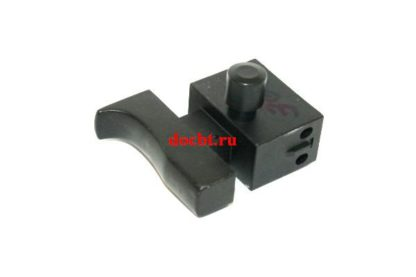 Кнопка FA 2-5/2D (8A)