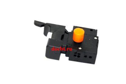 Кнопка FA2-6/1BEK