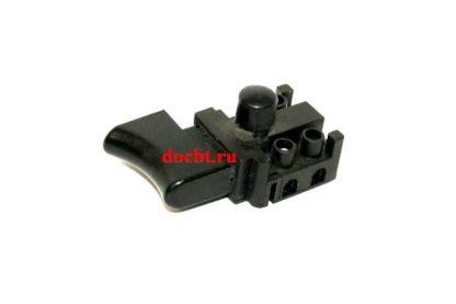 Кнопка_Интерскол ДП-1200-1600