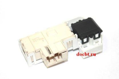 УБЛ DA070 BOSCH MX6