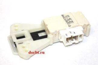 УБЛ имп. 085194 ZV446E (INDESIT)