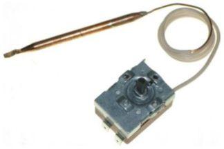 Терморегулятор для водонагревателей 80 гр