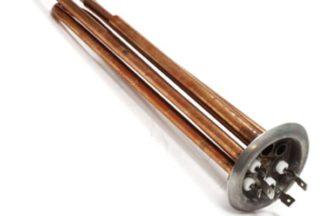 ТЭН 2000 (1300+700) Вт для водонаг. Thermex Electrolux 3401309