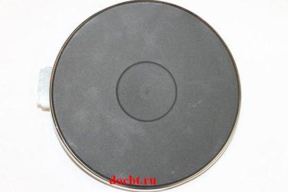 Конфорка ЭКЧ-180-1,5 (Пенза De luxe)