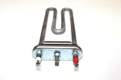 ТЭН 1,9 кВт L=17,5 см без отверстия под датчик температуры