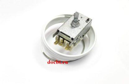 Терморегулятор ТАМ К-59 (2,5)