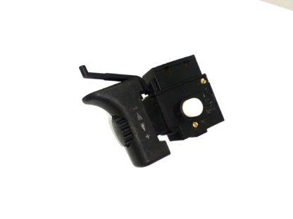 Кнопка FA2-6/1BEK 4A