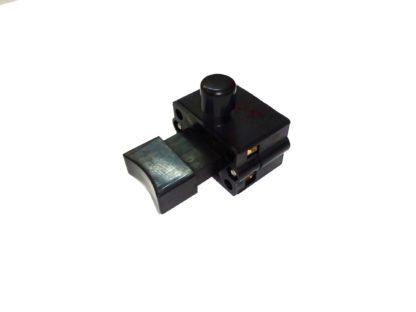 Кнопка FA2-10/2B 10A