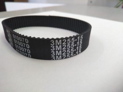 Ремень для рубанка 3М-255-15
