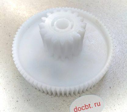Шестерня Ротор Дива Скарлет