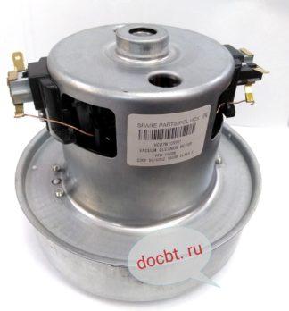 Двигатель НХ-1800 (LG)
