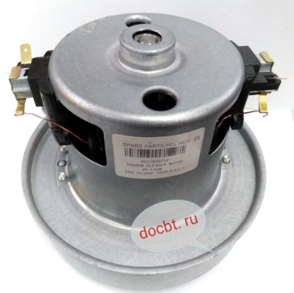 Двигатель 1200 W LG аналог YDC01-12
