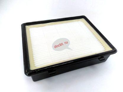 Фильтр HEPA для пылесоса Samsung DJ97-00492D