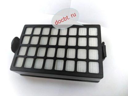 Фильтр HEPA для пылесоса Samsung DJ97-00339B
