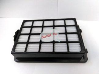 Фильтр HEPA для пылесоса Samsung PL-120