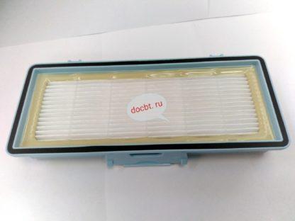 Фильтр HEPA для пылесоса LG PL-049