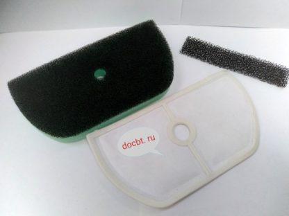 Фильтры для пылесоса LG PL-121
