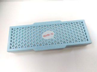 Фильтр HEPA для пылесоса LG PL-065