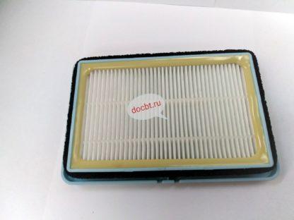 Фильтр HEPA для пылесоса LG PL-066