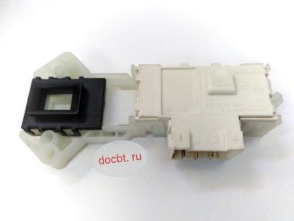 УБЛ DA081 LG 6601EN1003A