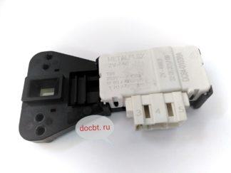 УБЛ SAMSUNG DA69-00445Q DC64-01538A
