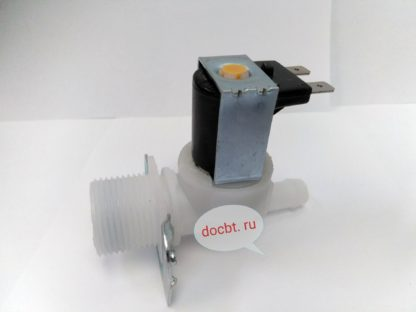 Клапан залива воды КЭН-1-180