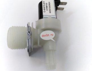 Клапан залива воды КЭН-1-90