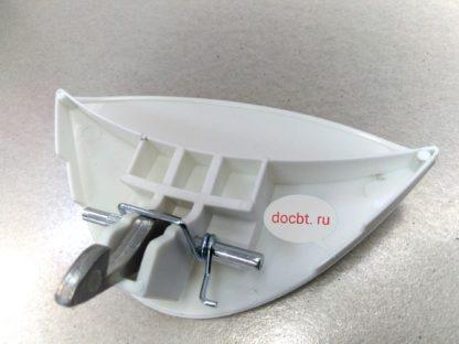 Ручка люка стиральной машины Indesit, Ariston 075323