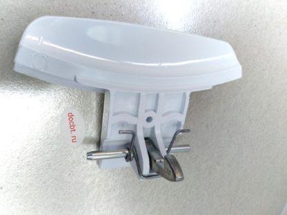Ручка люка стиральной машины Ariston,Merloni 116576