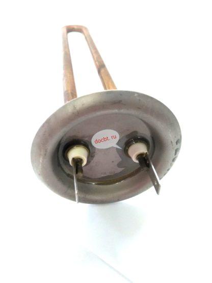 ТЭН 700 Вт для водонаг. Thermex 3401335
