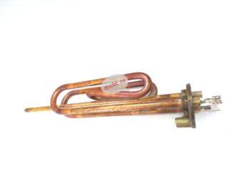 ТЭН 2000 Вт для водонаг. Ariston 3401261