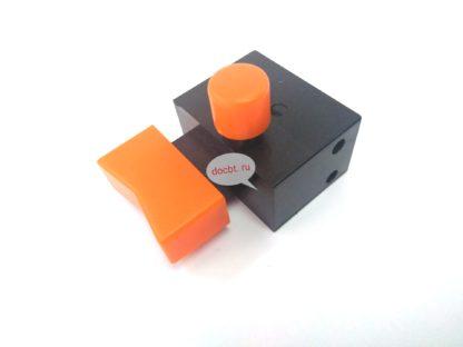 Кнопка DKP-5A
