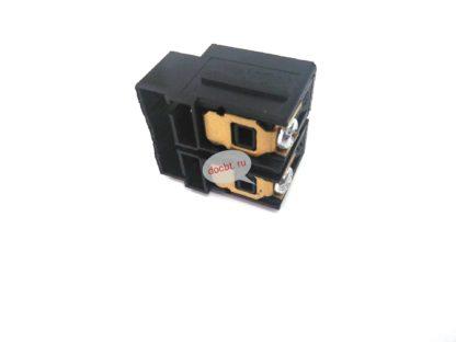 Кнопка Выключатель УШМ DWT Диолд 125