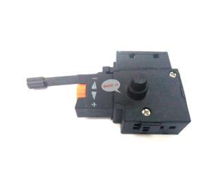 Кнопка мод №2 (5 А) (реверс) МЭС 450