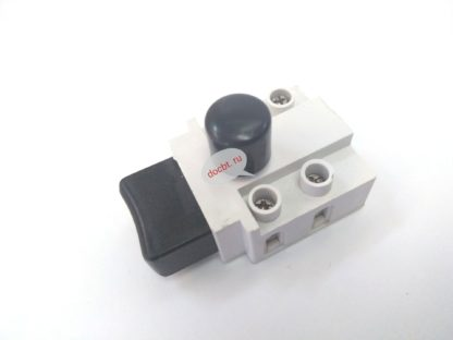 Кнопка Интерскол ДП-2000 пила