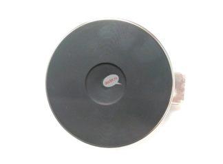Конфорка ЭКЧ-145-1,5 (Пенза De luxe)