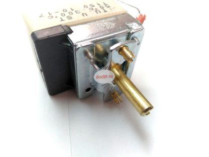 Терморегулятор духовки Электра Т-150 0,9м,50°-300°