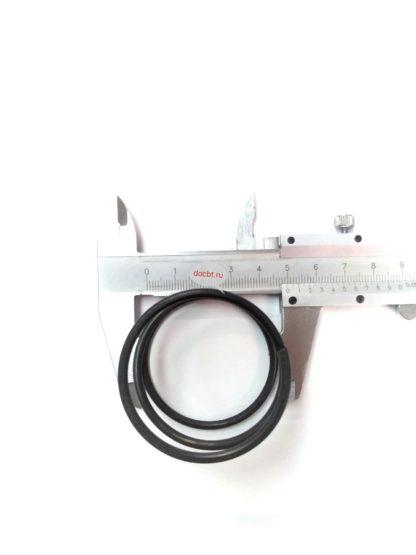 Пружина триммерной головки диаметр 35 мм