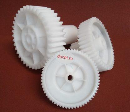 Шестерни для мясорубки Bosch SBH686