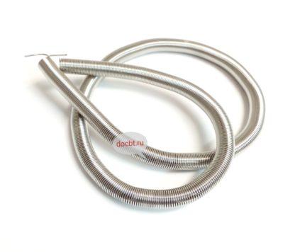 Спираль нихромовая 1000 Ватт
