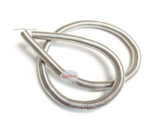Спираль нихромовая 1500 Ватт