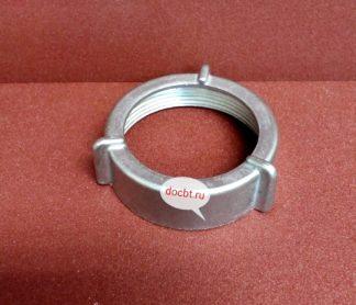 Гайка для мясорубки Bosch 050365