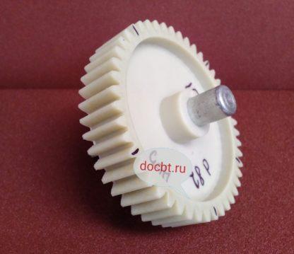 Шестерня D81мм для мясорубки Polaris Vitek 41.011-VIT