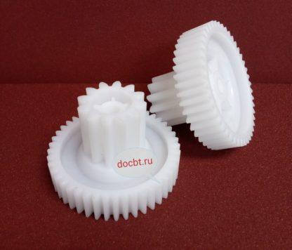 Шестерня мясорубки MOULINEX MS-4775456 HV6 A133, ADR7, ADR8