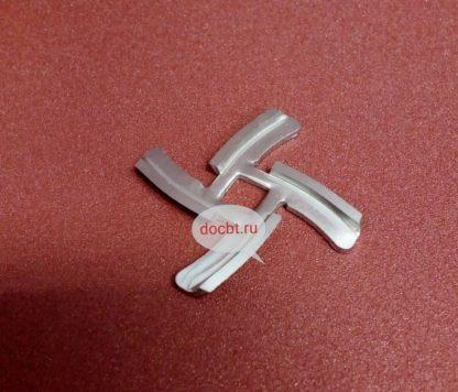 Нож мясорубки Vitek VT-1672