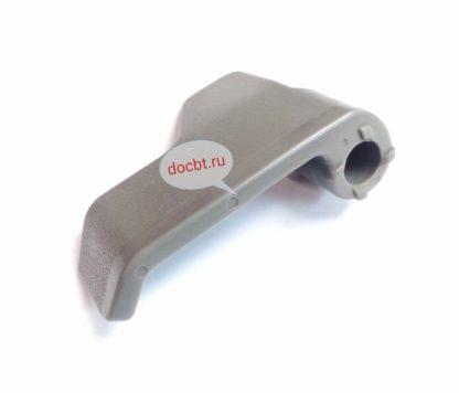 Нож (лопатка) для Хлебопечь HB-155C LG (5832FB3300B)