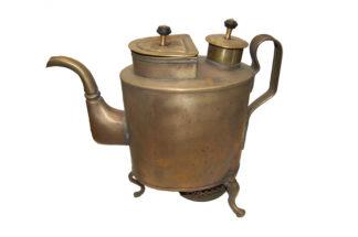 Чайников, кулеров и термопотов